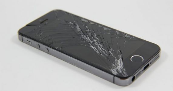 These few lines of CSS code can send your iPhone crashing