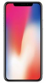 Apple Puts Its Foot Down, Will Require Apps Support iPhone X