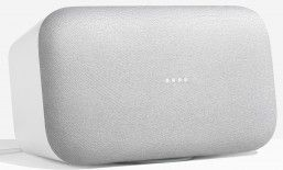 Google Home Max Now Available for $399; Verizon Discounts LG V30