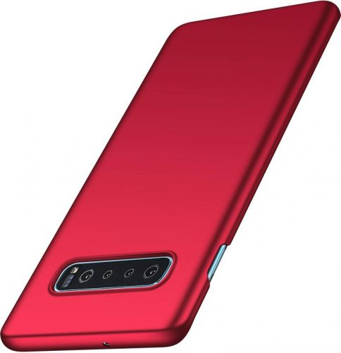 These Galaxy S10+ cases are the best out right now!