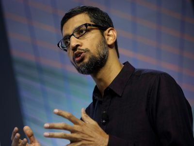 Google pledge to tackle YouTube terror videos