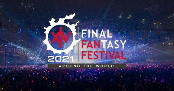 'Final Fantasy XIV' Fan Fest 2021: Schedule, Live Stream Start Time-How to Watch