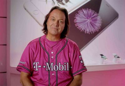 T-Mobile adds more than 1 million customers in Q1 2017, marks 16th straight quarter of 1M+ adds