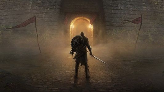 Bethesda promises to fix The Elder Scrolls: Blades balancing and rewards