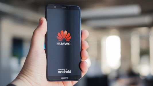 Intel and Qualcomm lobby against Huawei ban