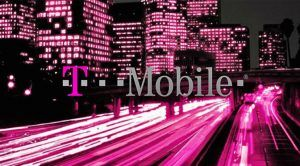 T-Mobile Begins Rolling Out Home LTE Internet Service