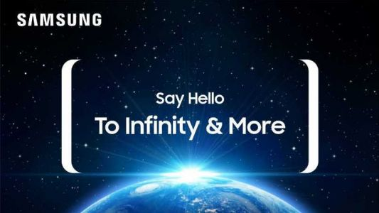 Samsung may launch Galaxy A, Galaxy J series phones with Infinity display in India on 21 May