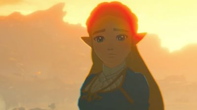English Translation Of Breath Of The Wild Changes One Important Detail