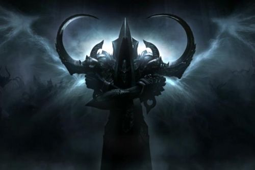 Multiple Diablo Projects Are In The Works At Blizzard