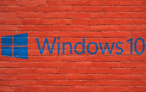 Windows 10 October 2018 update re-released as Microsoft promises big changes