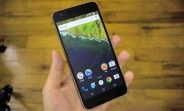 If you have a bootlooping Nexus 6P, there's finally a fix