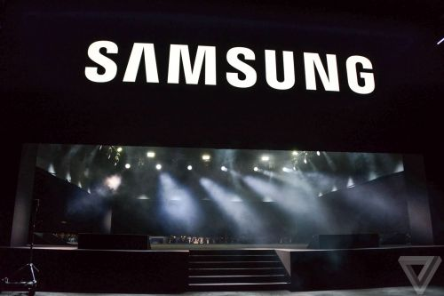 How to watch Samsung Galaxy Unpacked 2021