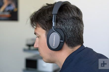 These wireless noise-canceling headphones are a must-have at this price