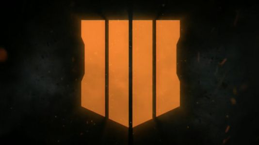 'Call of Duty: Black Ops 4' reveal event starts at 1PM - watch it live right here