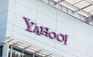 Yahoo to shutter News Digest service as Verizon cuts commence