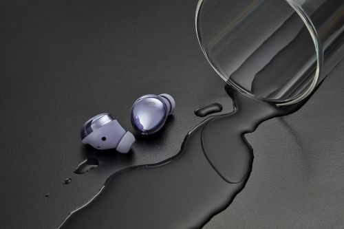 Here's where you can buy the Samsung Galaxy Buds Pro