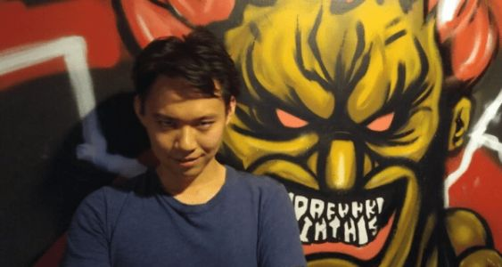 Capcom Cup 2017 Player Analysis: Will Tokido make 2017 the year of the demon?