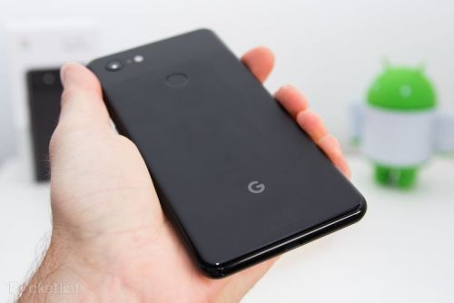 Google Pixel 4 will likely have much improved dual-SIM support
