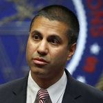 FCC chairman Pai reveals his plan to auction three bands of millimeter-wave spectrum in 2019