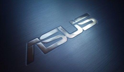 ASUS ROG Phone 2 with monstrous 5,800mAh battery spotted on TENAA