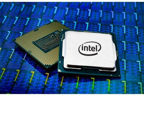 Intel's major chip flaw still hasn't been fixed