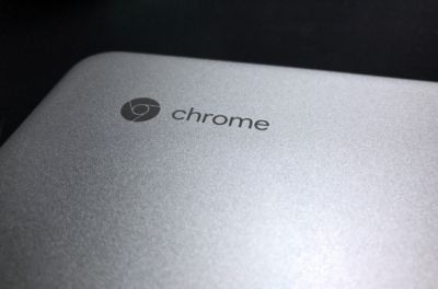 Amazon sale slashes over $60 off our favorite convertible Chromebook