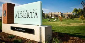 IBM and University of Alberta use AI to predict schizophrenia with 74 percent accuracy