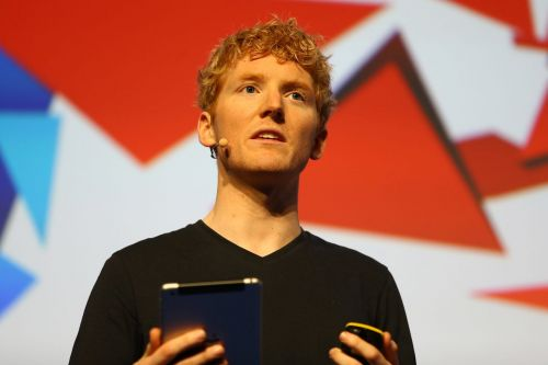 Stripe is giving up on bitcoin as a payment method