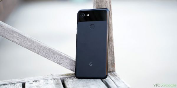Google Pixel Named The Fastest Growing Smartphone Brand in the US
