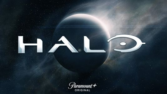 'Halo' TV Series Jumps to Paramount+ with 2022 Premiere
