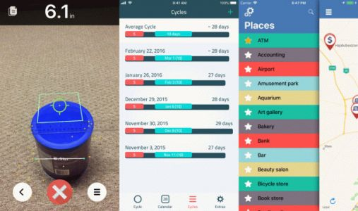 7 paid iPhone apps you can download for free on January 17th