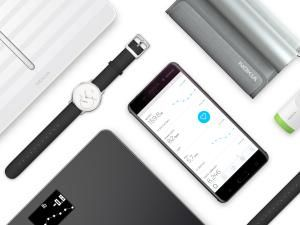 Nokia Re-Brands Withings As New Smart Health Arm: Announces THREE New Products