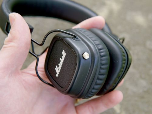 We've tried a bunch of headphones - these are our 9 favorites