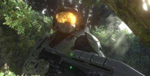 Halo 3, Assassin's Creed and other Xbox 360 games are getting Xbox One enhancements
