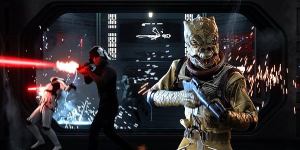 Did Disney Make The Call On Pulling Star Wars Battlefront II Microtransactions?