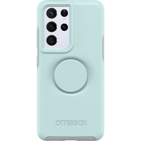 Save up to 30 percent on OtterBox and Apple cases right now
