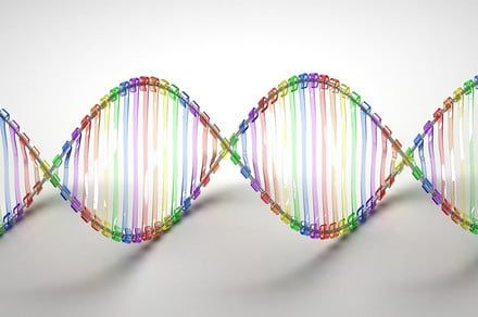 Microsoft and University of Washington show DNA can store data in practical way