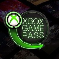 Xbox Game Pass has topped 15 million subscribers