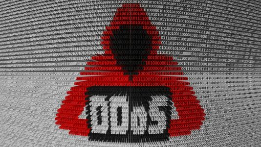 AWS hit by major DDoS attack