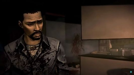 All of TELLTALE'S THE WALKING DEAD Games Are Finally Being Released on the Nintendo Switch and PC