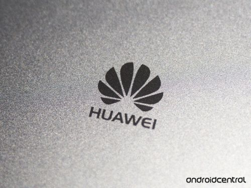Japanese government is the latest to ban Huawei network equipment
