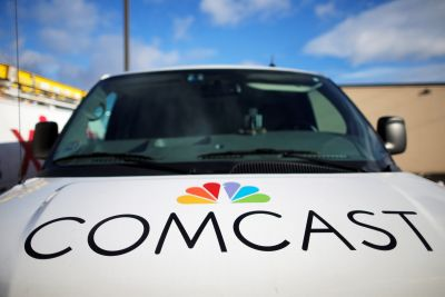 Local ISP claims Comcast sabotaged it into shutting down