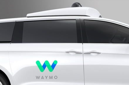 What crash? Waymo to test autonomous cars without safety drivers