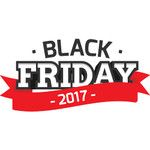 What are you shopping for this Black Friday?