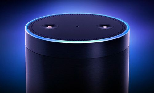 Amazon Alexa recording 'bug' shows how little we actually know about our smart home gadgets