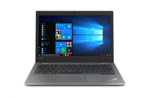 Lenovo gives its affordable ThinkPad L390 notebooks a boost with Intel Whiskey Lake chips