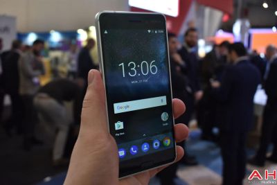 Tech Talk: Nokia Has A Chance Of Returning To Former Glory