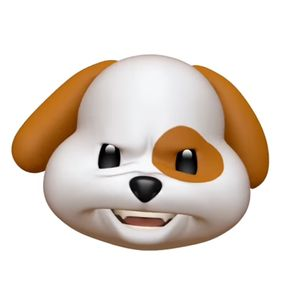 Apple files patent application to improve the audio for Animoji