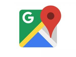 How To Stop Google Tracking Your Location