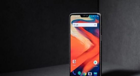 OnePlus 6 receives OxygenOS Beta 5 update